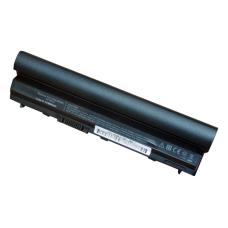 Baterija (akumuliatorius) DELL E6120 E6220 E6230 E6320 E6320 E6330 (6600mAh)