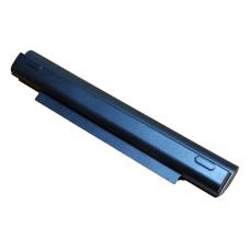 Baterija (akumuliatorius) DELL Latitude E3340 (4400mAh)