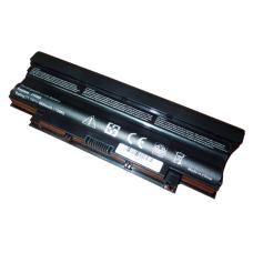 Baterija (akumuliatorius) DELL N3010 N3110 N4010 N4110 N5010 N5110 N7010 N7110 (6600mAh)