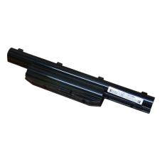 Baterija (akumuliatorius) FUJITSU SIEMENS LH532 (4400mAh)