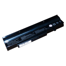 Baterija (akumuliatorius) FUJITSU SIEMENS Li1718 Li1720 V3405 V3505 V3525 V8210 (4400mAh)