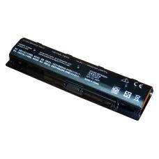 Baterija (akumuliatorius) HP COMPAQ Envy 14 15 17 (4400mAh)
