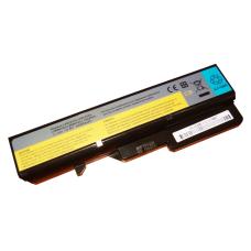 Baterija (akumuliatorius) IBM LENOVO B470 B570 G460 G470 G560 G570 V360 V370 (4400mAh)