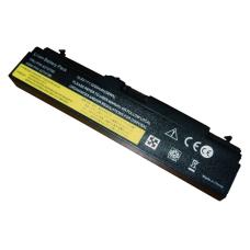 Baterija (akumuliatorius) IBM LENOVO E420 E520 L410 SL410 SL510 T410 T420 T510 (4400mAh)