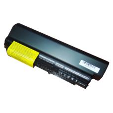 Baterija (akumuliatorius) IBM LENOVO R60 R61 T60 T61 T400 R400 (6600mAh)