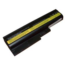 Baterija (akumuliatorius) IBM LENOVO T60 T61 R60 R61 Z60 Z61 SL400 SL500 (4400mAh)