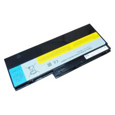 Baterija (akumuliatorius) IBM LENOVO U350 (3000mAh)
