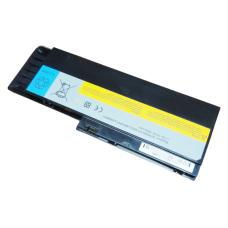 Baterija (akumuliatorius) IBM LENOVO U350 (6000mAh)