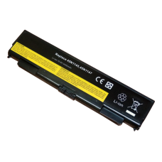 Baterija (akumuliatorius) IBM LENOVO W530 L430 L530 T430 T530 (4400mAh)