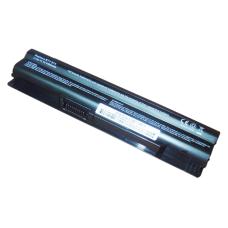 Baterija (akumuliatorius) MSI A6500 CR650 CX650 FR400 FR600 FX400 FX600 GE620 (4400mAh)