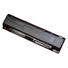 Baterija (akumuliatorius) TOSHIBA C50 C800 C850 L800 L850 M800 P800 S800 (8800mAh)