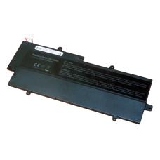 Baterija (akumuliatorius) TOSHIBA Portege Z830 Z835 Z930 Z935 (2600mAh)
