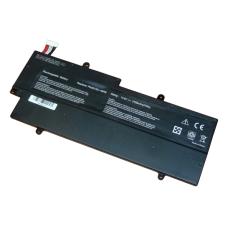 Baterija (akumuliatorius) TOSHIBA Portege Z830 Z835 Z930 Z935 (3100mAh)