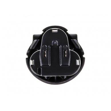 Baterija (akumuliatorius) GC elektriniam įrankiui Makita DA331DWE DF030D DF330D HP330DZ HS300DW TD090 2500mAh 10.8V (12V) 3
