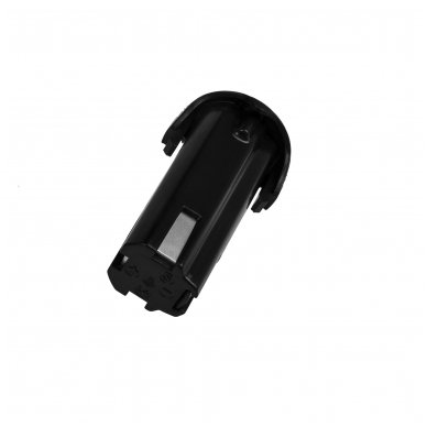 Baterija (akumuliatorius) GC elektriniam įrankiui Hitachi DB3DL DB3DL2 EBM315 3.6V 1500mAh