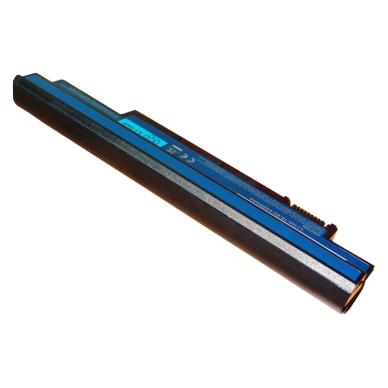 Baterija (akumuliatorius) ACER Aspire One 532 533 (4400mAh) 2