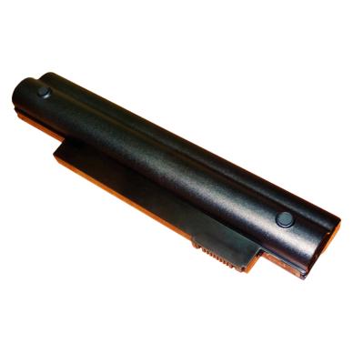 Baterija (akumuliatorius) ACER Aspire One 532 533 (4400mAh) 3