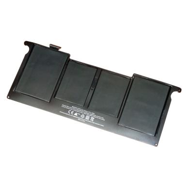 """Baterija (akumuliatorius) APPLE Macbook 11"""" A1370 (4800mAh)"""
