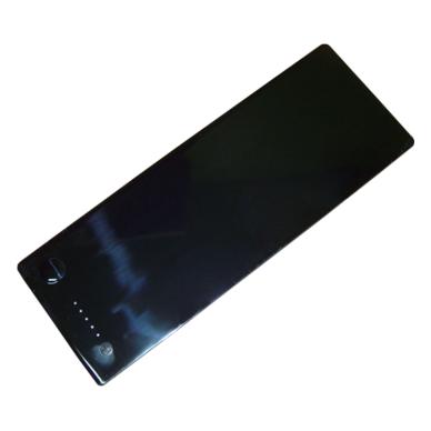 "Baterija (akumuliatorius) APPLE Macbook 13"" A1181 A1342 (juoda, 5600mAh) 2"