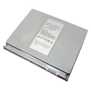 """Baterija (akumuliatorius) APPLE Macbook 15"""" A1150 A1175 A1211 A1226 A1260 (5800mAh) 2"""