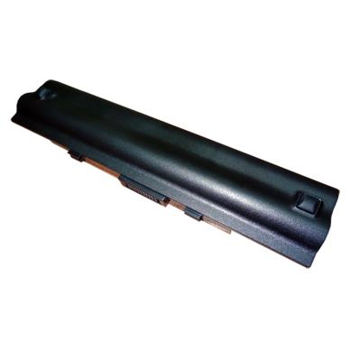 Baterija (akumuliatorius) ASUS 1201 UL20 X23 (4400mAh) 2