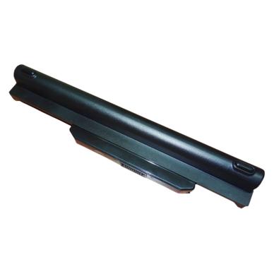 Baterija (akumuliatorius) ASUS A43 A53 K43 K53 P43 P53 X43 X53 (6600mAh) 2