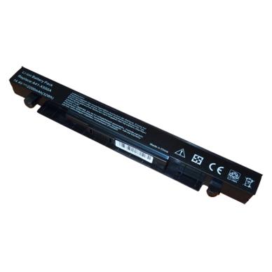 Baterija (akumuliatorius) ASUS A450 A550 F450 K550 P450 X450 X550 (2200mAh)