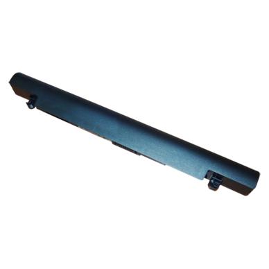 Baterija (akumuliatorius) ASUS A450 A550 F450 K550 P450 X450 X550 (2200mAh) 2