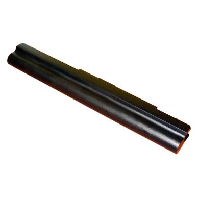 Baterija (akumuliatorius) ASUS A46 K46 S46 A56 K56 S56 U48 U58 (4400mAh) 3