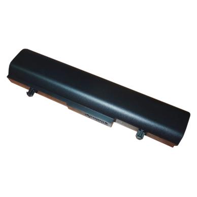 Baterija (akumuliatorius) ASUS EEE PC 1001 1005 1101 R101 (4400mAh) 2