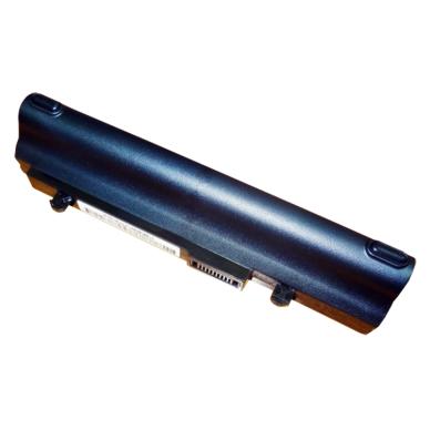 Baterija (akumuliatorius) ASUS EEE PC 1011 1015 1016 1215 VX6 (6600mAh) 2
