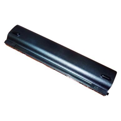 Baterija (akumuliatorius) ASUS EEE PC 1025 1225 R052 (4400mAh) 2