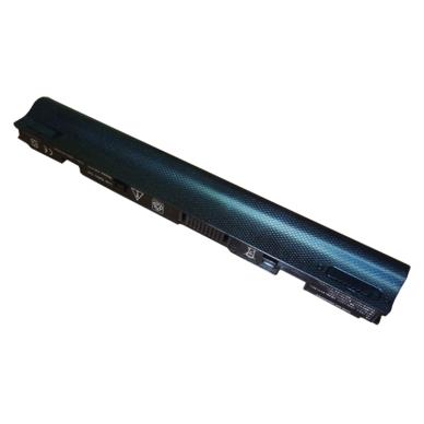 Baterija (akumuliatorius) ASUS EEE PC X101 (2200mAh) 2