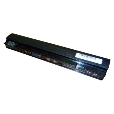 Baterija (akumuliatorius) ASUS EEE PC X101 (2200mAh)