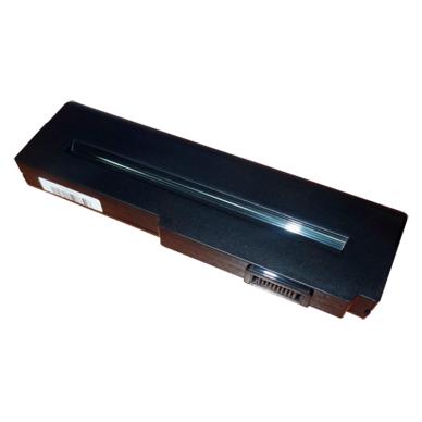 Baterija (akumuliatorius) ASUS M51 M60 G50 G60 N43 N52 N61 (6600mAh) 2