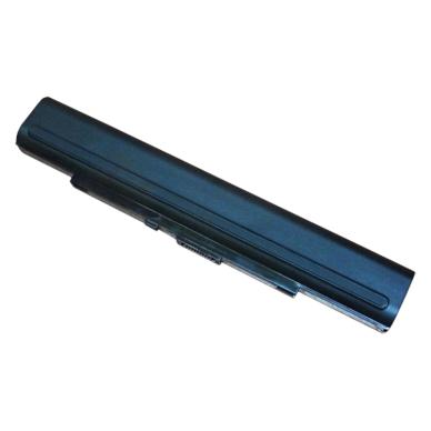 Baterija (akumuliatorius) ASUS U42 U43 U52 U53 (4400mAh) 2