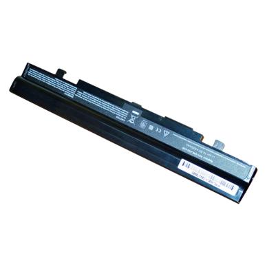 Baterija (akumuliatorius) ASUS U46 U56 (4400mAh) 2