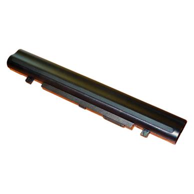 Baterija (akumuliatorius) ASUS U46 U56 (4400mAh) 3