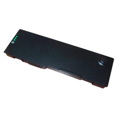 Baterija (akumuliatorius) DELL 6000 9200 9300 9400 E1505 E1705 M1505 M1705 (4400mAh) 2
