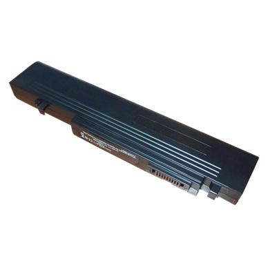 Baterija (akumuliatorius) DELL M1640 M1645 M1647 (4400mAh) 2