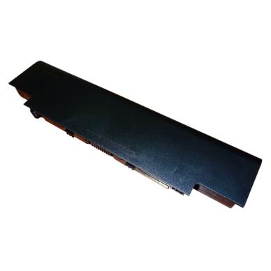 Baterija (akumuliatorius) DELL N3010 N3110 N4010 N4110 N5010 N5110 N7010 N7110 (4400mAh) 2