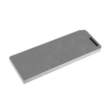 Baterija (akumuliatorius) GC A1280 Apple MacBook 13 A1278 aliuminė, vidinė (Late 2008) 10.8V 45Wh