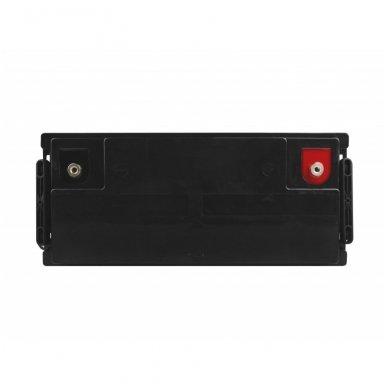 Baterija (akumuliatorius) GC UPS VRLA AGM 12V 120Ah 3