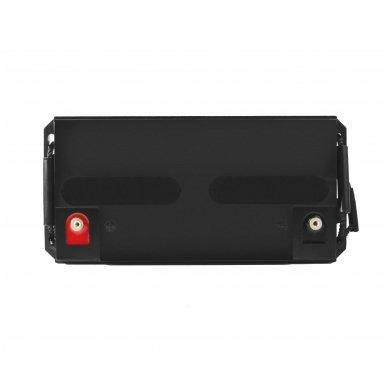 Baterija (akumuliatorius) GC UPS VRLA AGM 12V 12V 65Ah 3