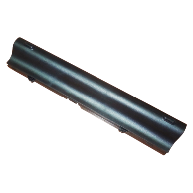 Baterija (akumuliatorius) HP COMPAQ CQ320 4720S (6600mAh) 2