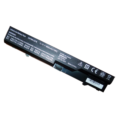 Baterija (akumuliatorius) HP COMPAQ CQ320 4720S (6600mAh)
