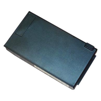 Baterija (akumuliatorius) HP COMPAQ NC4200 NC4400 TC4200 TC4400 (4400mAh) 2
