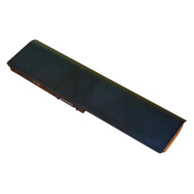 Baterija (akumuliatorius) HP COMPAQ Pavilion Touchsmart TM2-1000 TM2-2000 (4400mAh) 3
