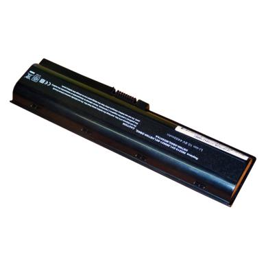 Baterija (akumuliatorius) HP COMPAQ Pavilion Touchsmart TM2-1000 TM2-2000 (4400mAh) 2