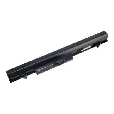 Baterija (akumuliatorius) HP COMPAQ Probook 430 G1 G2 (2200mAh) 2